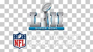 Super Bowl LII New England Patriots Philadelphia Eagles Super Bowl 50 PNG