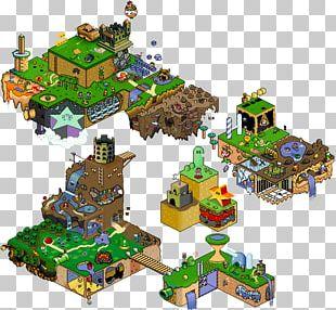 Super Mario Bros. 3 Super Mario World 2: Yoshi's Island PNG
