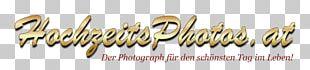 Web Banner Wedding Printing PNG