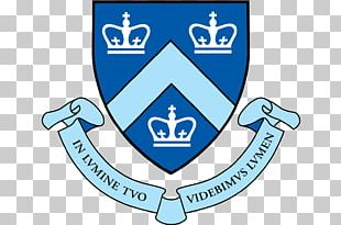 Columbia University Columbia Law School Harvard University New York University PNG