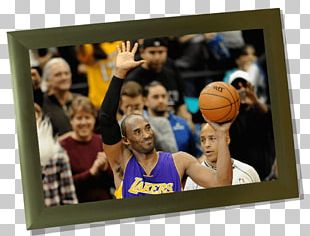 NBA All-Star Game Los Angeles Lakers Chicago Bulls Miami Heat PNG