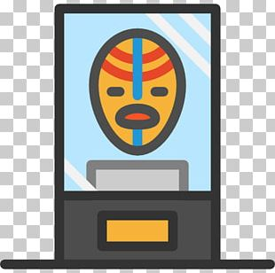 Art Exhibition Computer Icons Museum PNG