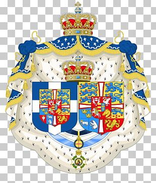 Coat Of Arms Of Greece Royal Coat Of Arms Of The United Kingdom Greek Royal Family PNG