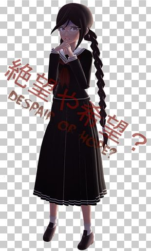Costume Design Outerwear Birthday PNG