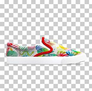 Sneakers Shoe Cross-training Walking Running PNG