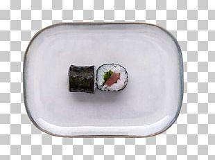 Cuisine Tableware PNG