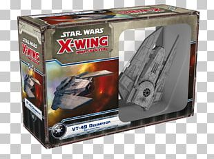 Star Wars: X-Wing Miniatures Game Star Wars: The Card Game A Game Of Thrones: Second Edition Fantasy Flight Games PNG