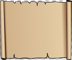 Borders And Frames Free Content PNG