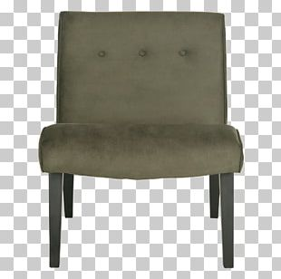 Chair Chaise Longue Angle PNG