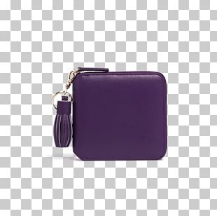 Handbag Purple Google S Leather PNG