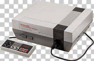 Super Mario Bros. 10-Yard Fight Super Nintendo Entertainment System PNG