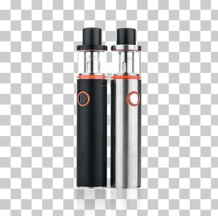 Electronic Cigarette Aerosol And Liquid Vaporizer Smoking PNG