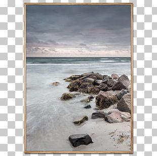 Poster Glænø Photography PNG