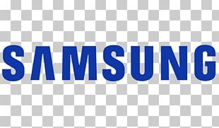 Samsung Electronics Logo Advertising Industry PNG