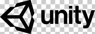 Unity Technologies Video Game Developer Game Engine PNG