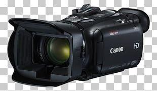 Canon LEGRIA HF G40 Canon VIXIA HF G40 Canon VIXIA HF G21 Canon VIXIA HF G20 Camcorder PNG