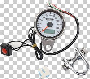 Car Gauge Speedometer Euclidean PNG, Clipart, Car Meter