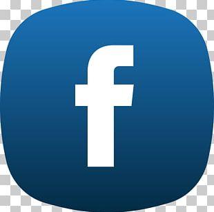 Computer Icons Social Media Facebook Logo Like Button PNG