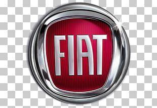 Fiat Automobiles Car Chrysler 2018 FIAT 500 PNG