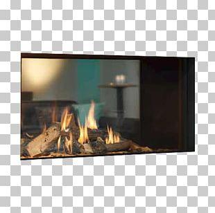 Fireplace Hearth Heat Rapid Transit PNG