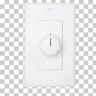 Light Electrical Switches Latching Relay PNG, Clipart, Angle
