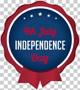 United States Independence Day PNG
