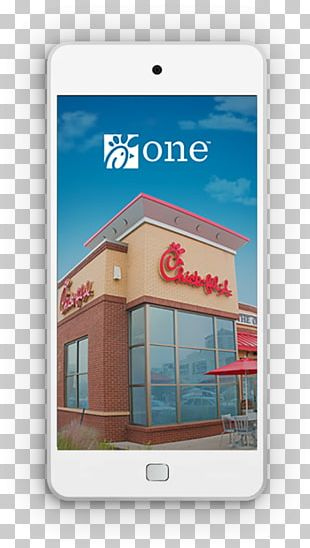 Chick-fil-A PNG