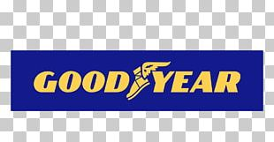 Goodyear Blimp Car Goodyear Tire And Rubber Company Logo PNG