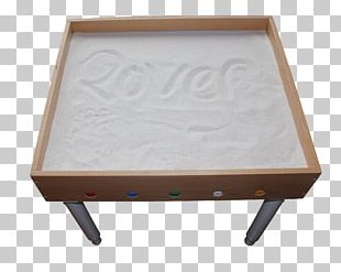 Light Table Drawing Board Light Table PNG