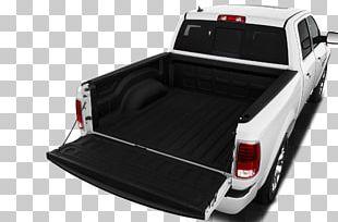 Pickup Truck Ram Trucks Motor Vehicle Tires Car Chevrolet Silverado PNG