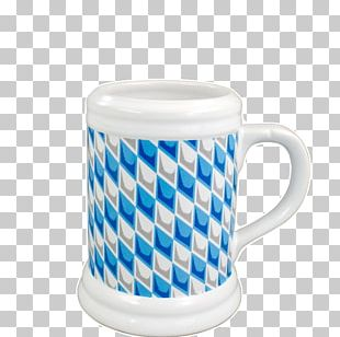 Coffee Cup Beer Stein Ceramic Beer Glasses PNG