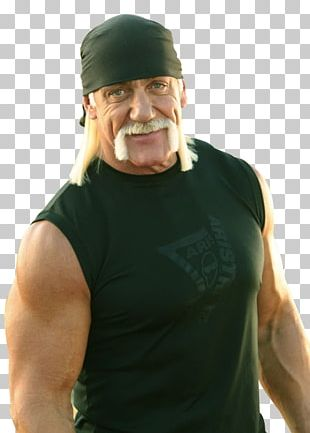 Hulk Hogan Celebrity Here Comes Honey Boo Boo Facial Hair PNG