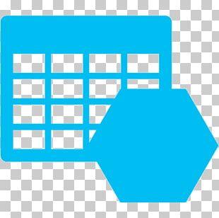 Microsoft Azure Binary Large Object Cloud Computing Data Storage Google Account PNG
