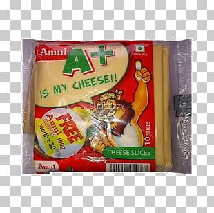 Milk Amul Processed Cheese Cheese Spread PNG