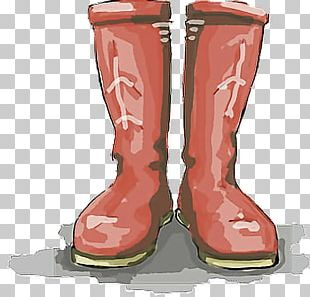 Wellington Boot PicsArt Photo Studio Drawing PNG
