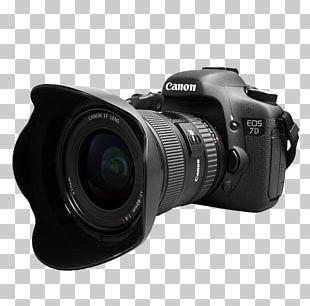 Carpe Media Camcorder Video Cameras Digital SLR Photography PNG