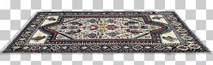 Carpet Furniture Bed PNG