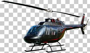 Helicopter Bell 206 Eurocopter EC120 Colibri Bell 505 Jet Ranger X Aircraft PNG