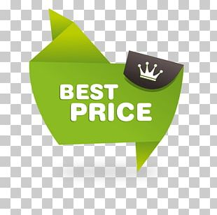Label Price Tag PNG