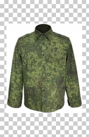 Military Camouflage Ghillie Suits Costume MultiCam PNG