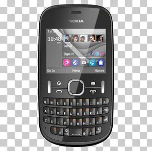 Nokia Asha 200/201 Nokia Asha 302 Nokia Asha 303 Nokia Asha 311 PNG