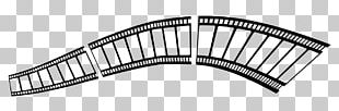 Photographic Film Video Email Camera PNG