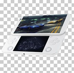 PlayStation Portable Accessory Side Slider Video Game Consoles Handheld Devices Handheld Game Console PNG