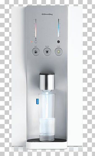 Water Filter Water Purification Reverse Osmosis Air Purifiers PNG