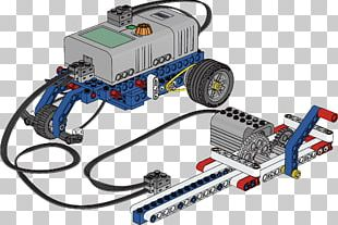 Electric Generator Electrical Energy Electricity Mechanical Energy PNG