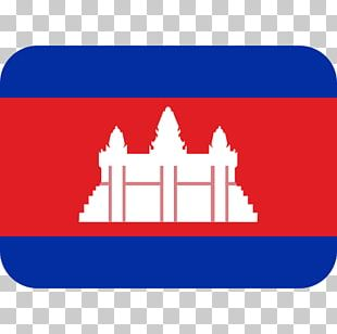 Flag Of Cambodia French Protectorate Of Cambodia Dark Ages Of Cambodia PNG
