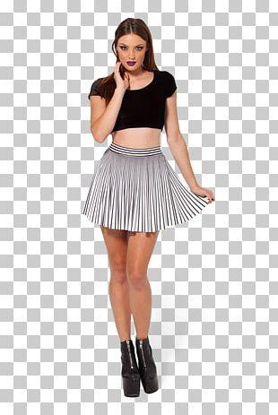 Miniskirt T-shirt Shorts Clothing PNG