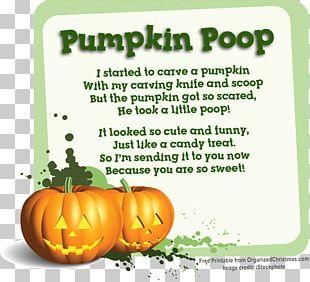 Pumpkin Candy Corn Muffin Carving Winter Squash PNG
