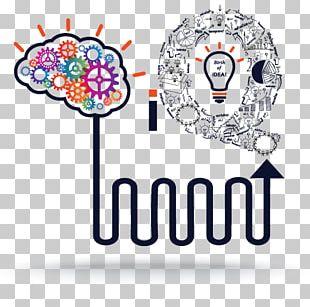 Human Brain Homo Sapiens Mind Technology PNG