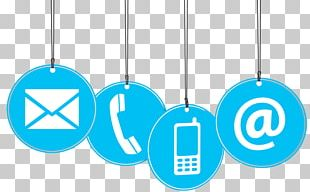 Internet Email Telephone Mobile Phones PNG